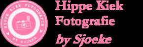 Hippe Kiek Fotografie